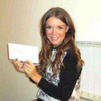 Leanne Tucker | Social Profile