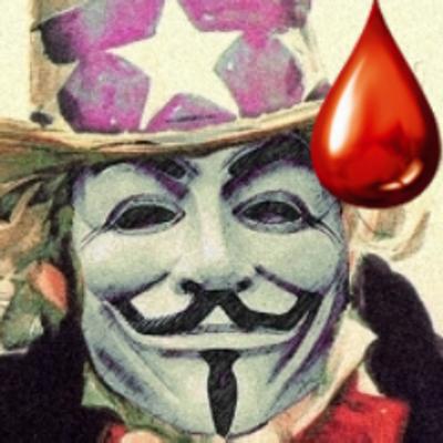Anonymous ⎝⏠⏝⏠⎠