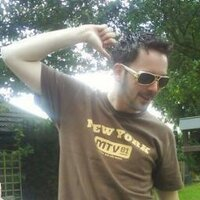 Neil Luff | Social Profile