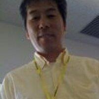 Minoru Inui | Social Profile