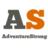 @AdventureStrong