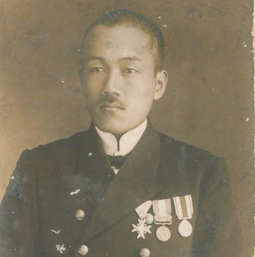ARAKI Guruguru Sumio Social Profile