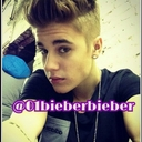 Follow back ♥ (@01bieberbieber) Twitter