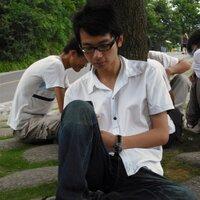 yangfan | Social Profile