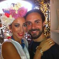 Nina Gonzalez | Social Profile