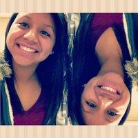 ♥ yeseenia .  | Social Profile