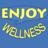 The profile image of EnjoyWellness
