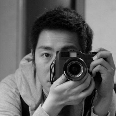跡部 徹 | Social Profile