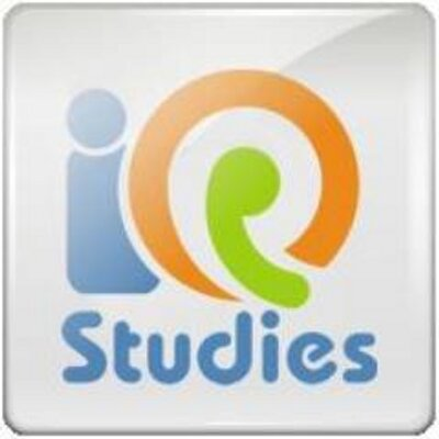 iQ Studies