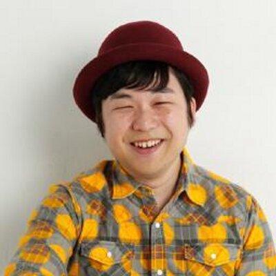 門井 信樹   Social Profile