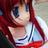 The profile image of shirakawa_jiro
