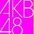 BotAKB48