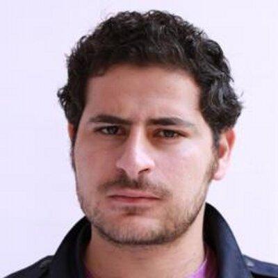 Hatem Seoudi   Social Profile
