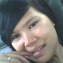 Susanti Trisna Felly (@02060209) Twitter
