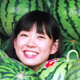 阿呜卵Sama Social Profile