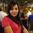 @Rawat_Prerna