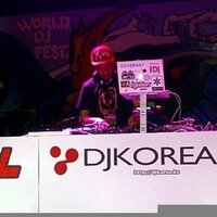DJ Freekey | Social Profile