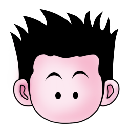 小泽含笑饮砒霜 Social Profile