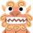The profile image of awamori_bot