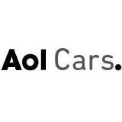 AOL Cars UK Social Profile
