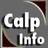 The profile image of Calp_Info