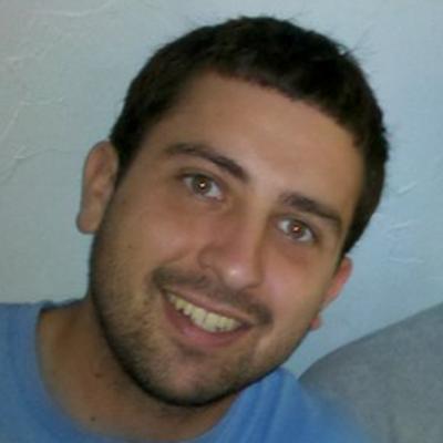 Kyle Deterding | Social Profile
