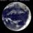 The profile image of kichou21