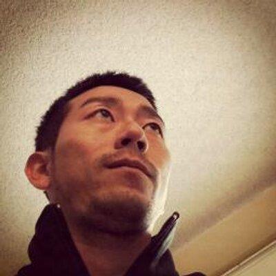 Hisaya Sobajima   Social Profile