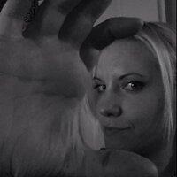 Keiley Roberts | Social Profile