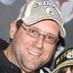 BarryVigoda - Barry Vigoda - Deputy Editor - NFL at http://t.co/C2q2SRg3AI / \r\nGolf junkie / Rush fanboy / FSU grad