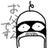 The profile image of namihei_twit