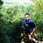 Neelkanth Mishra