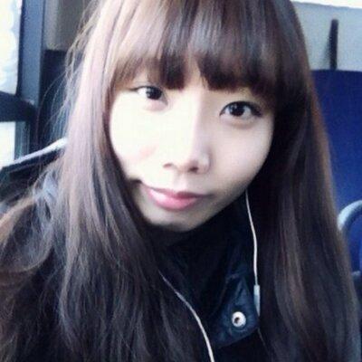 옥굴희 | Social Profile