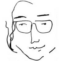 小島 鐵也 | Social Profile