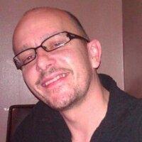 Martyn Dyer | Social Profile