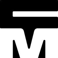 Canal Mercer Designs | Social Profile
