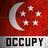 @occupysg