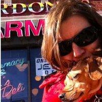 Jessica M. Pasko | Social Profile
