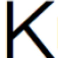 KotG | Social Profile