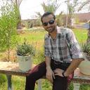 mohamed zaharna (@00970592276808) Twitter
