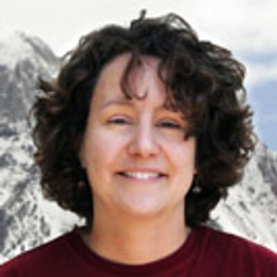Lynn Dickinson   Social Profile