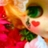 The profile image of _wtnb_ayk_
