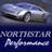 NorthstarPerformance