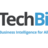 @TechBi_Chile