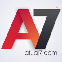 Atual7