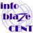 infoblazeCent profile