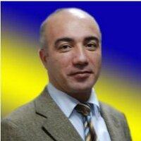 Orhan Urtaç | Social Profile