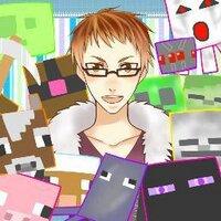 ねん | Social Profile