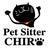 Petsitter_CHIRO