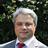 The profile image of ConstantinLeFev